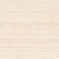Light wood surface background texture