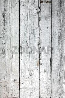 Urban wooden background