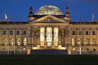 B_Reichstag_27.tif