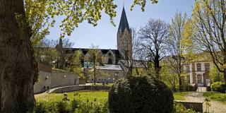 PB_Pb_Dom_Stadtpark_02.tif