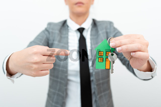 Planning Moving New Home Ideas, Creating Plans Family Future, Home Expansion Costs, Housing Development Expenses, Giving Land Ownership, Changing Address
