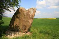 Sculptures in Wellingen /Saarland