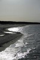 Baltic Sea 002