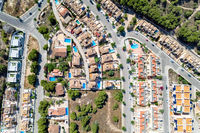 campoverde aerial.jpg