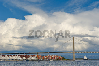 Stavanger 2