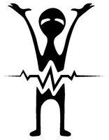 Heartbeat Health Silhouette