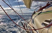 Sailtrip