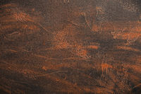 Rusty and grunge background. Abstract texture
