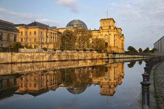 B_Reichstag_12.tif
