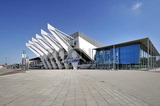 Bremen Arena