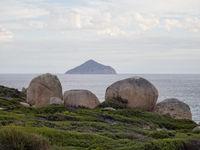 Rodondo Island - Wilsons Promontory