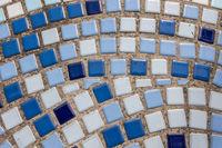 ceramic tile background