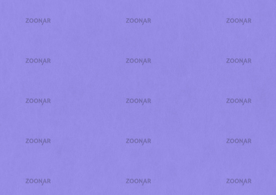 Pale Purple paper texture background