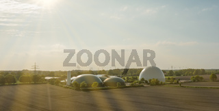 biogas_0001_DJI_0414.jpg