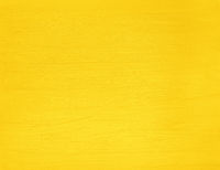 hand-painted yellow acrylic paint background with brush stroke texture