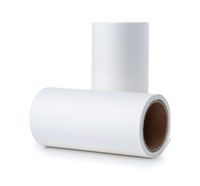 Replacement rolls for lint roller