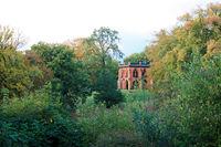 Courthouse Babelsberger Park