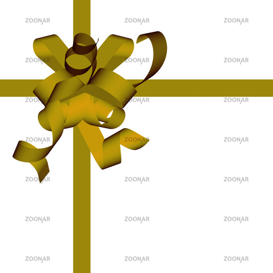 wrapping celebratory