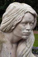 Sculp 0139. Germany