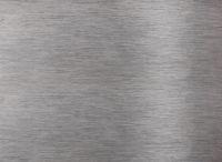 Aluminum surface
