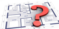 Questions about building a house