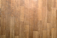 Dirty wooden parquet   Texture