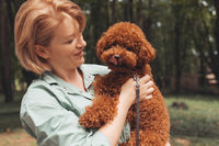 Giving your pet the best care and love