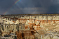 Coal Mine Canyon 13