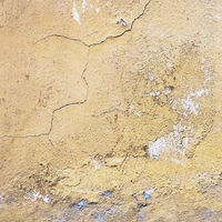 Old plaster wall with scratched background