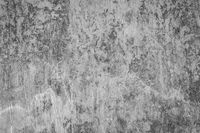 grey vintage wall background, stone  texture