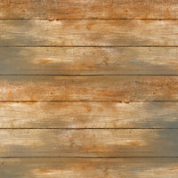 Old grunge wood square texture