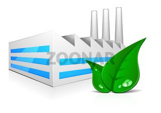 fabrik_green_leafs