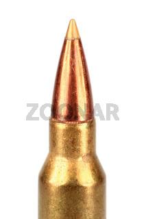 hunting bullet