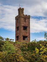 Braystones, Cumbria, England