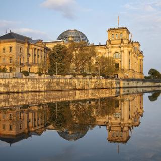 B_Reichstag_14.tif