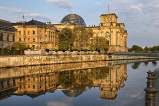 B_Reichstag_11.tif