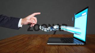 RS Roboter Hand Macbook Geschaeftsmann Zahnrad 2.jpg
