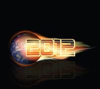 2012 Doomsday Background