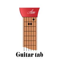 21102021-GuitarChords-Am.eps