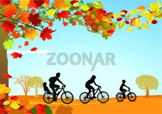 Ausflug im Herbst.eps