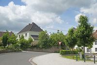 my litlle village