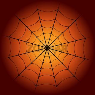 13102021-DarkSpiderWeb.eps