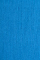 Blue bright abstract wicker pattern background. Close-up decoration material texture design