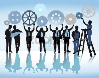 Firmen Zusammenarbeit.jpg