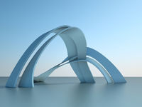 design shape