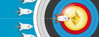 Rockets Ethereum Target First Blue Header