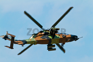 Eurocopter EC-665 Tiger
