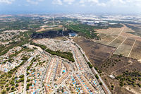 campoverde aerial 5.jpg