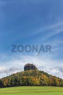 Sächsische Schweiz | Saxon Switzerland