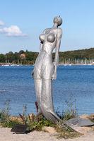 Sculp 0138. Germany